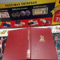 Coleccionismo deportivo: LA TECNICA DEL CICLISMO.....G. AMBROSINI...1972.... Lote 261831215