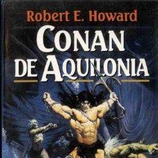 Livres: EDITORIAL MARTINEZ ROCA SERIE CONAN Nº 15. Lote 77216961