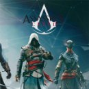 Libros: NARRATIVA. FANTASÍA. SAGA ASSASSIN'S CREED - OLIVER BOWDEN. Lote 87470336