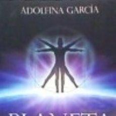 Libros: PLANETA DÓNALD. Lote 142384897
