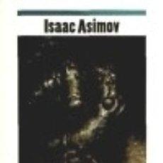 Libros: CUENTOS COMPLETOS 2 (ZETA) (ISAAC ASIMOV) (NOVA). Lote 142386781