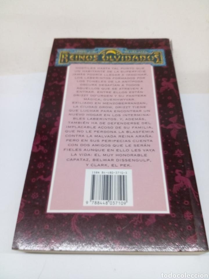 76de58e05b8 libro el exilio - Comprar Libros de Ciencia Ficción y Fantasía en ...