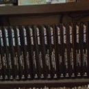 Libros: STAR WARS. NUEVA ORDEN JEDI. COMPLETA 22 LIBROS. PLANETA. Lote 160652189