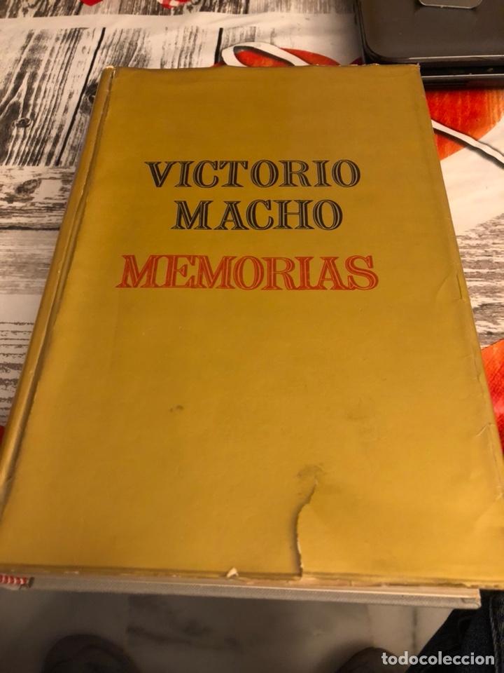 Libros: Lote de 6 libros distintas temáticas - Foto 5 - 188757353