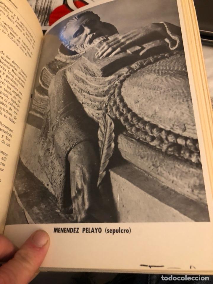 Libros: Lote de 6 libros distintas temáticas - Foto 9 - 188757353