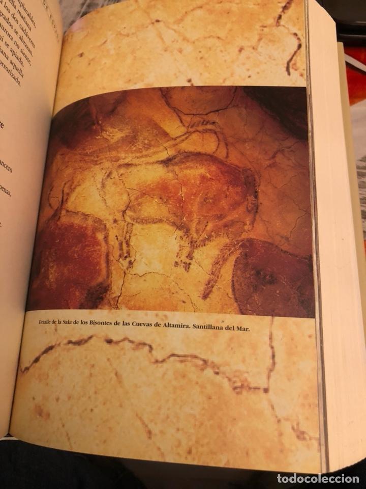 Libros: Lote de 6 libros distintas temáticas - Foto 15 - 188757353