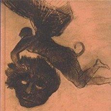 Libros: ANTOLOGIA UNIVERSAL DEL RELATO FANTASTICO JACOBO SIRUELA GASTOS DE ENVIO GRATIS. Lote 278443403