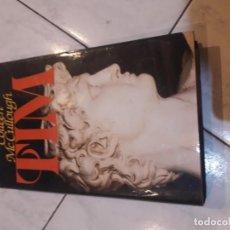 Libros: TIM. Lote 194901643