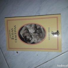 Libros: BODAS OBSCENAS. Lote 194977467