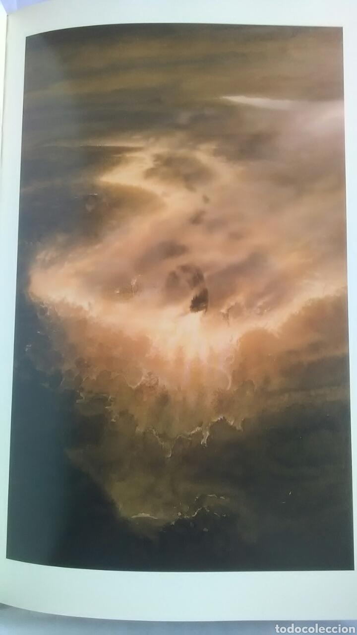 Libros: J.R.R. Tolkien. Lo hijos de Hurin. - Foto 6 - 278171043