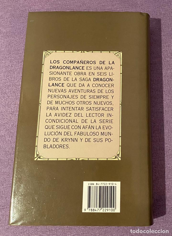 Libros: Qualinost - Foto 3 - 217091588