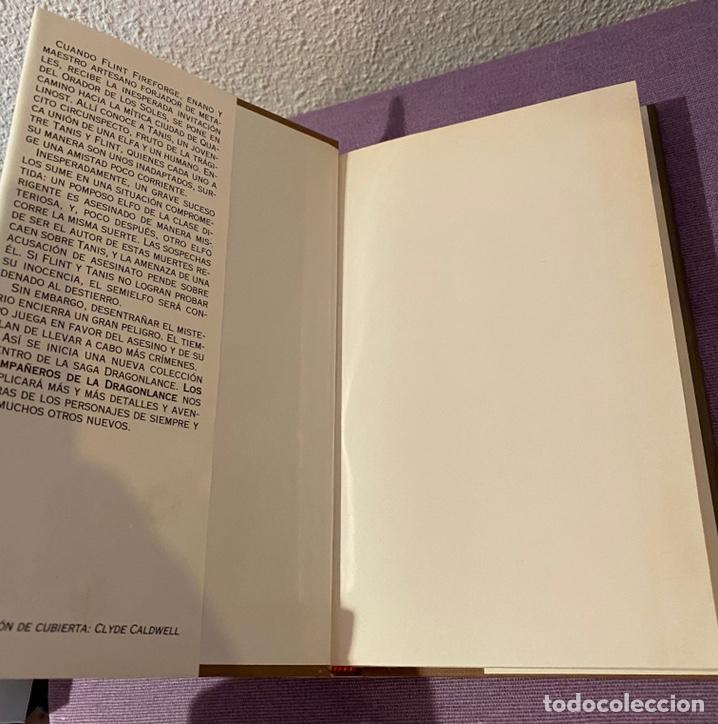 Libros: Qualinost - Foto 4 - 217091588