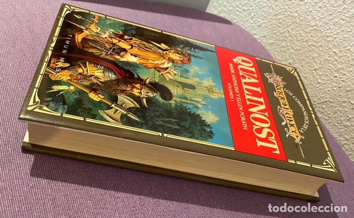 Libros: Qualinost - Foto 5 - 217091588