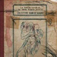Libros: LA INSÓLITA REUNIÓN DE LOS NUEVE RICARDO ZACARÍAS. Lote 227203440