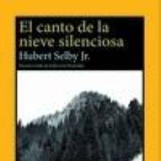 Libros: HABITACION DE LOS NIÑOS, LA. Lote 245915760