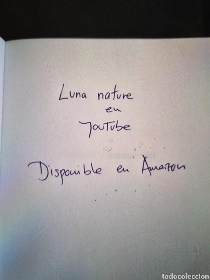 Libros: Creación y Destrucción, Cristian Hernández, como nuevo, nunca usado. - Foto 9 - 288576123