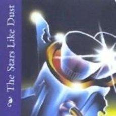 Libros: EN LA ARENA ESTELAR: ISAAC ASIMOV. Lote 289830168