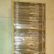 Libros: FELIZ RODRIGUEZ DE LA FUENTE - CUADERNOS DE CAMPO. Lote 56050943
