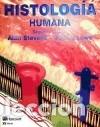 HISTOLOGÍA HUMANA HARCOURT BRACE N (Libros Nuevos - Ciencias Manuales y Oficios - Ciencias Naturales)
