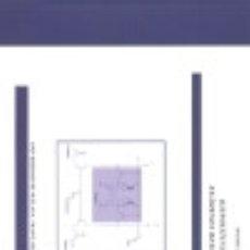 Libros: DISPOSITIVOS ELECTRÓNICOS. EXÁMENES RESUELTOS (2002-2009). Lote 139533885