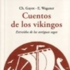 Libros: JARDINS DE PALMA. Lote 139971558