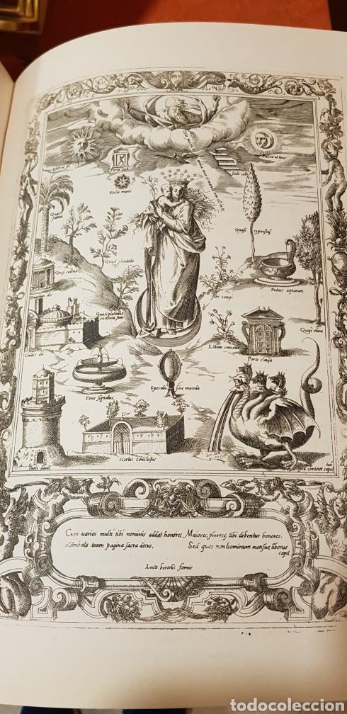 Libros: DE RE METALICA LIBRI XII,NUMERADO,999 EJEMPLARES. - Foto 16 - 168501256