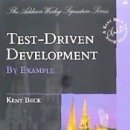 Libros: TEST DRIVEN DEVELOPMENT BY EXAMPLE. Lote 169298781