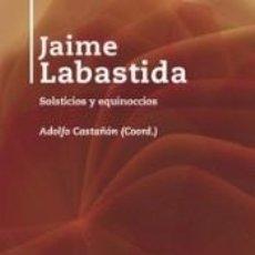 Libros: ESTUDIO GEOLÓGICO REBORDE ORIENTAL CUENCA CARBONÍFERA ASTURIAS. Lote 217683415
