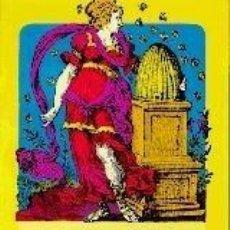 Libros: EL LIBRO DE LA MIEL. Lote 218032655