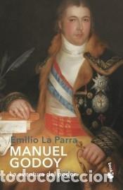 MANUEL GODOY (Libros Nuevos - Ciencias Manuales y Oficios - Ciencias Naturales)