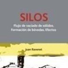 Libros: SILOS. Lote 254914230