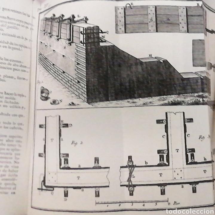 Libros: DICCIONARIO UNIVERSAL DE AGRICULTURA. 16 TOMOS. EDICIÓN FACSÍMIL - Foto 10 - 256027900