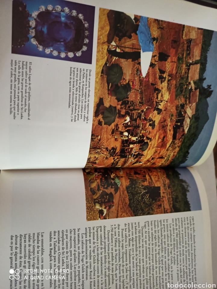 Libros: Planeta Tierra - Foto 10 - 264348554
