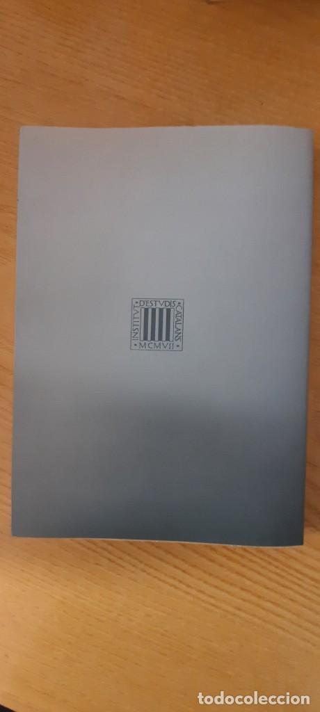 Libros: BIOFILMS FLUVIALS. - Foto 2 - 287089988