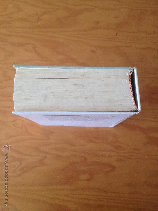 Libros: PERSONAS CON DISCAPACIDAD. PERSPECTIVAS PSICOPEDAGOGICAS Y REHABILITADORAS. MIGUEL A. VERDUGO ALONSO - Foto 4 - 47999975