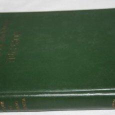 Libros: LO QUE EL MUNDO NECESITA, FELIX VALTUEÑA, EDITORIAL SAFELIZ 1971, LIBRO. Lote 91060870
