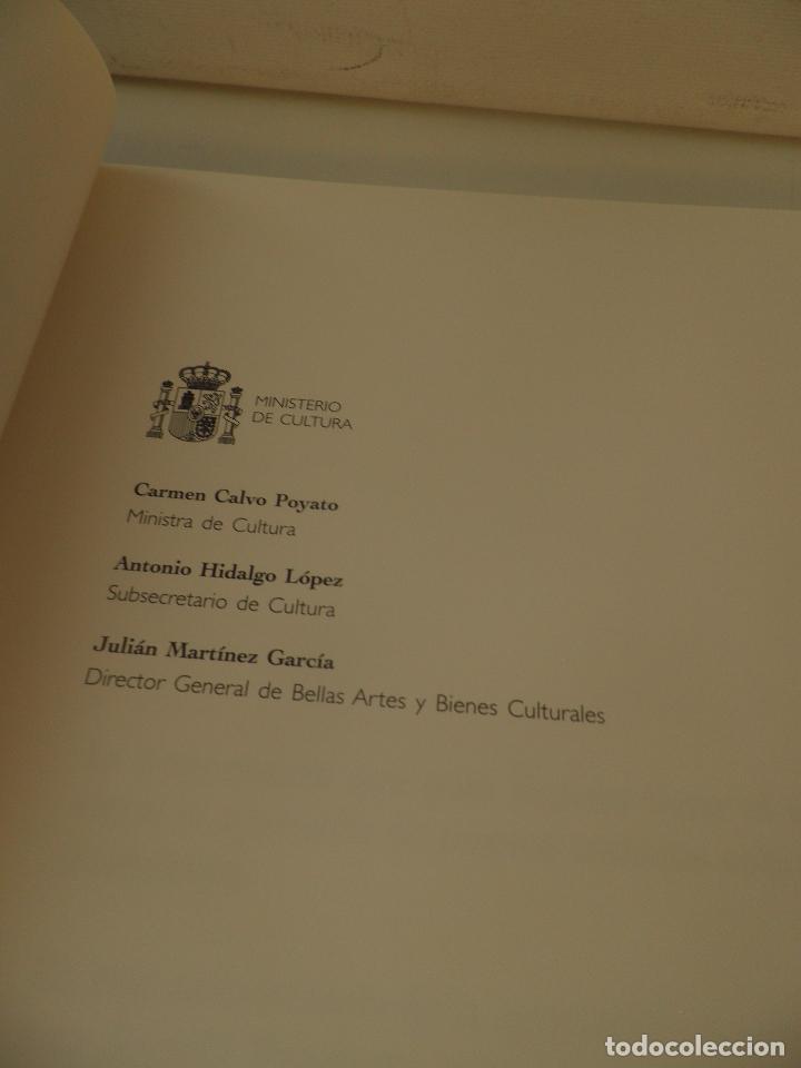 Libros: EL AÑO EN FIESTAS LA CONVIVENCIA CON LOS DIOSES EN LOS ANDES DEL PERU - ANGELA BRACHETTI - Foto 4 - 91645615