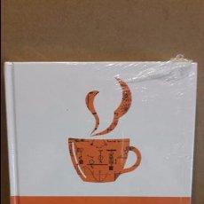 Libros: DESCUBRIR LA CIENCIA Nº 11 / FENÓMENOS COTIDIANOS / ALBERTO PÉREZ IZQUIERDO / PRECINTADO.. Lote 94439830