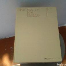 Libros: LIBROS DE CEAC. Lote 136177621