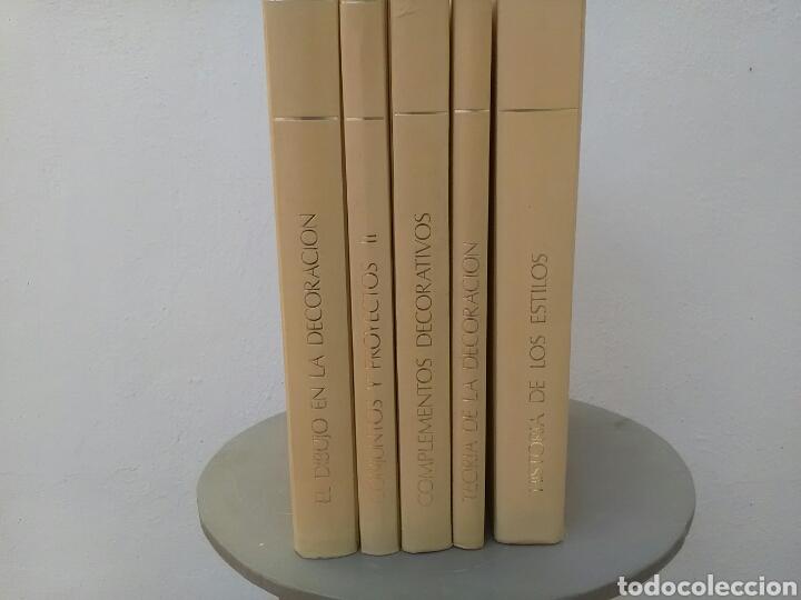Libros: Libros de CEAC - Foto 2 - 136177621