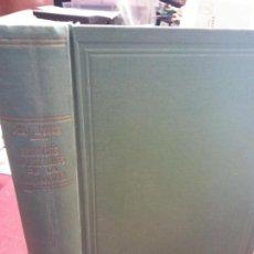 Libros: STQ.PAUL ARNOUX.MODERNAS APLICACIONES DE LA ELECTRICIDAD.EDT, SINTES.BRUMART TU LIBRERIA.. Lote 143981406