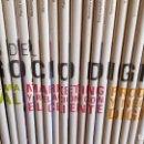 Libros: CLAVES DEL NEGOCIO DIGITAL / COLECCIÓN COMPLETA - PRECINTADA / 25 TOMOS.. Lote 159049322