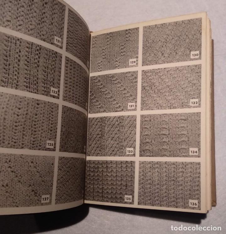Libros: EL LIBRO DEL PUNTO POR ÁNGELES NADAL - VER FOTOS - Foto 6 - 168312656