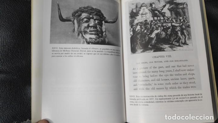 Libros: COSTUMBRES EN COMUN E.P. THOMPSON ( EDITORIAL CRITICA ) - Foto 6 - 175781124