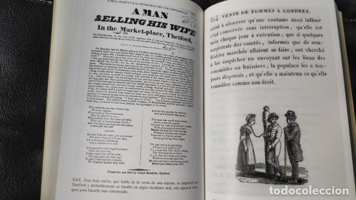 Libros: COSTUMBRES EN COMUN E.P. THOMPSON ( EDITORIAL CRITICA ) - Foto 7 - 175781124