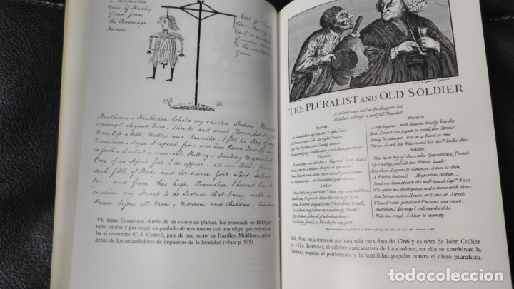 Libros: COSTUMBRES EN COMUN E.P. THOMPSON ( EDITORIAL CRITICA ) - Foto 8 - 175781124