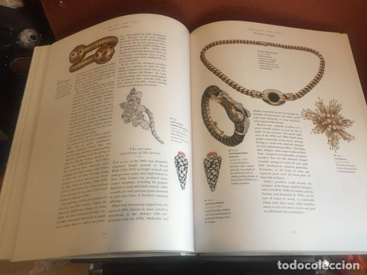 Libros: LIBRO ANTIQUES - Foto 3 - 183553882