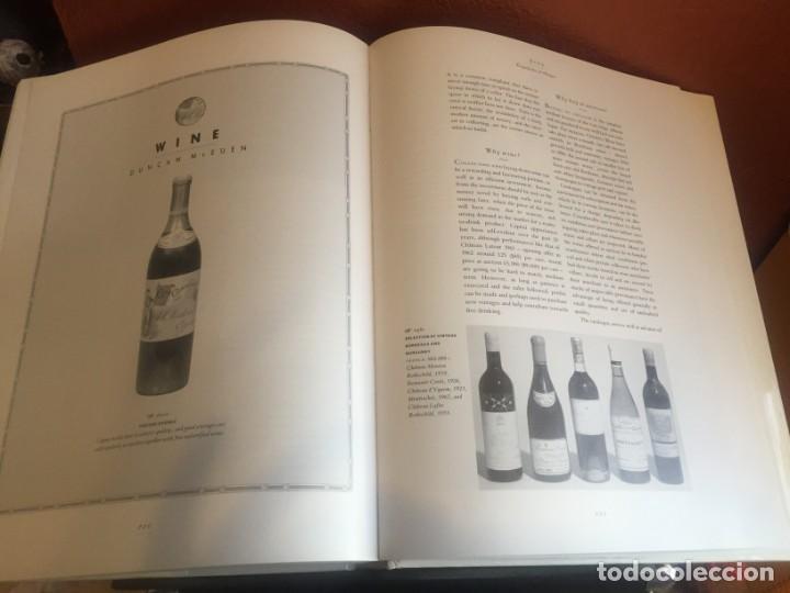 Libros: LIBRO ANTIQUES - Foto 7 - 183553882