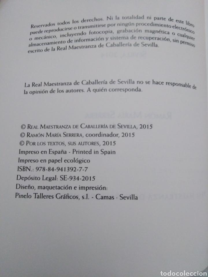 Libros: Nobleza y retrato ecuestre en el arte - Foto 4 - 220434051