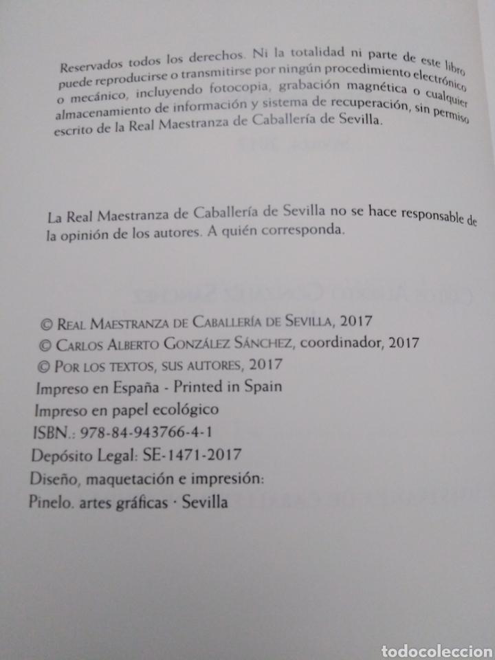 Libros: Carlos V Rey de España ( 1517-2017 ) - Foto 4 - 220434453